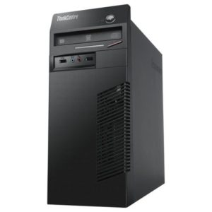 Lenovo M71e tower